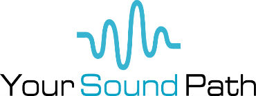 YourSoundPath