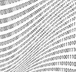 Квиз – цифровое преобразование