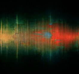 Аудио в криминалистике