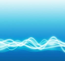 Квиз – акустика