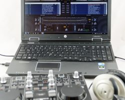 Латентность в цифровых аудио системах