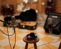 Стерео микрофонирование
