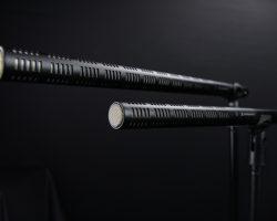 Специализированные микрофоны