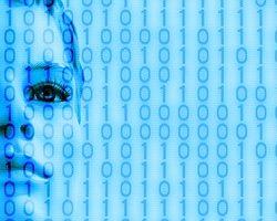 Цифровое представление сигналов – общие сведения